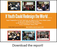 Download the report!